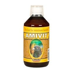Amivit H 0,5L