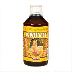 Amivit K 0,5L