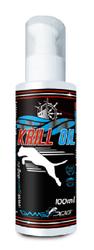 GAME DOG Krill Oil 100ml