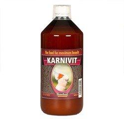 Karnivit E 1L