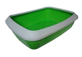 Kuweta IRIZ zielona