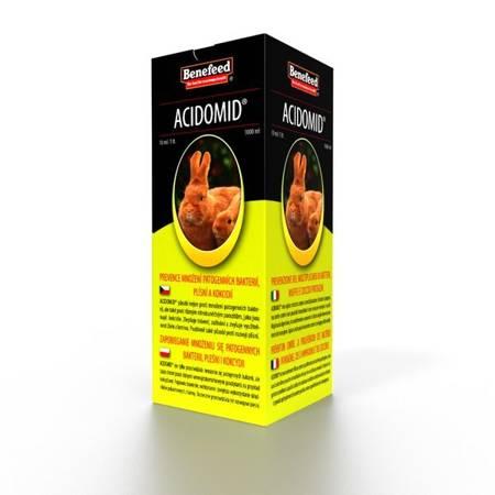 Acidomid K 1L