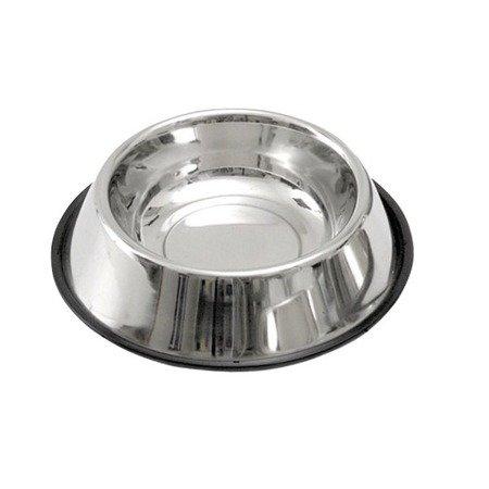 Miska antypoślizgowa gumowana 2,7 l dla psa